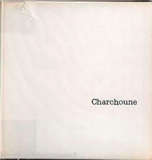 1s-wa_charcoune