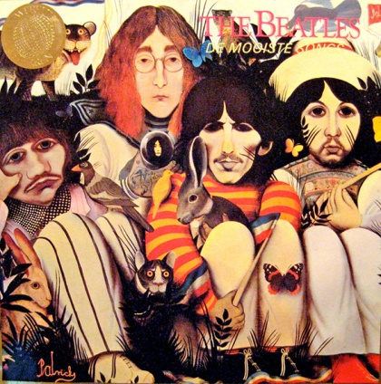 2s-The Beatles - De Mooiste Songs_2854304162_o.jpg